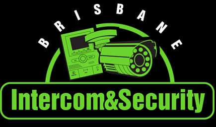 Brisbane Intercom and Secruity