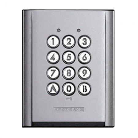 Aiphone AC10S